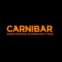 Carnibar