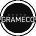 Grameco